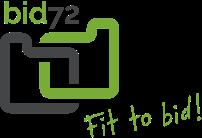 Bid72