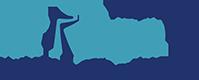 VBL logo
